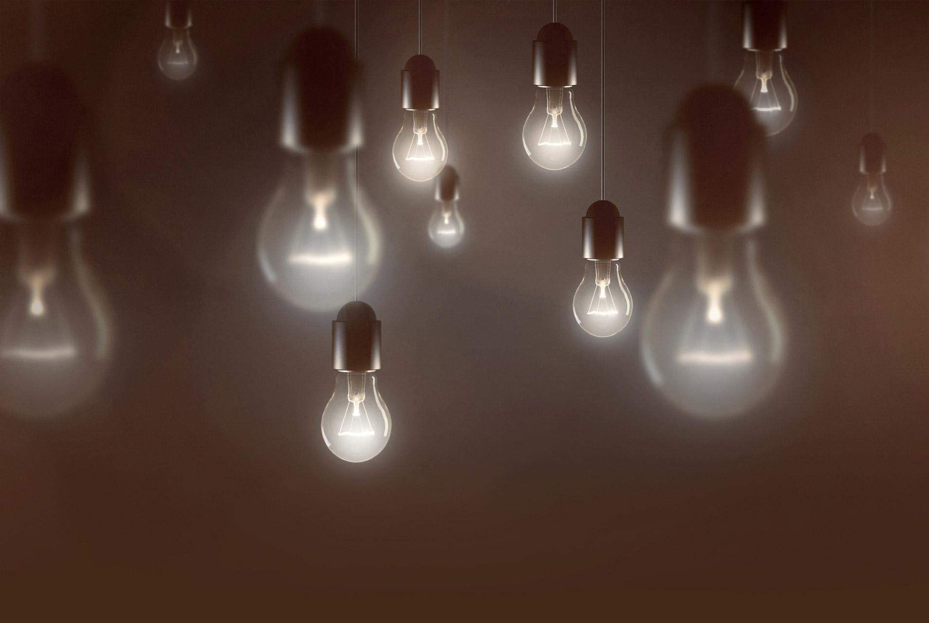 Projet innovant